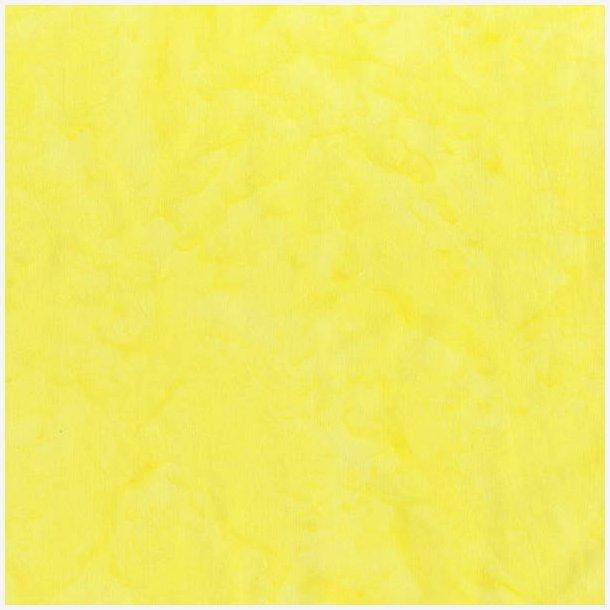 Lava - Lemon
