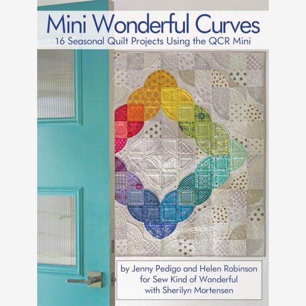 Mini Wonderful Curves