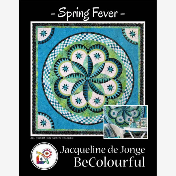 Spring Fever (68