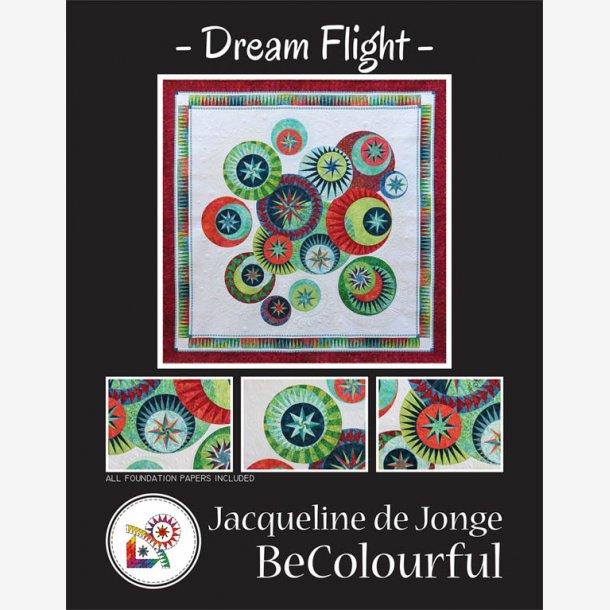 Dream Flight (77