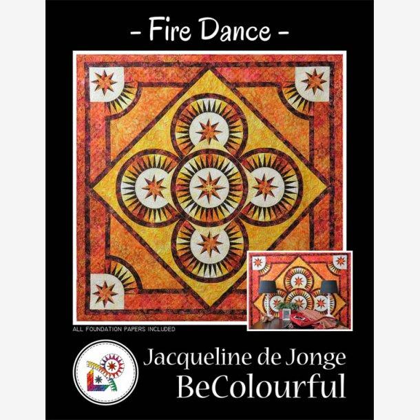 Fire Dance (66