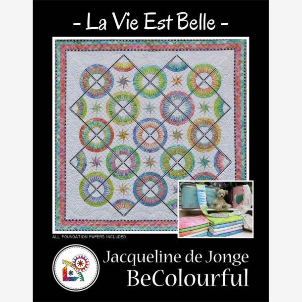 La Vie est Belle (65