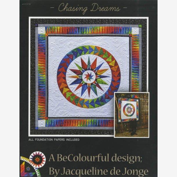 Chasing Dreams (45