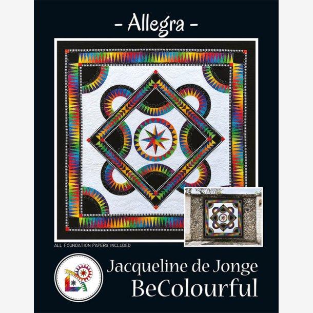 Allegra (60
