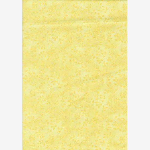 Folio Basic - Pale Yellow (bred bagside)