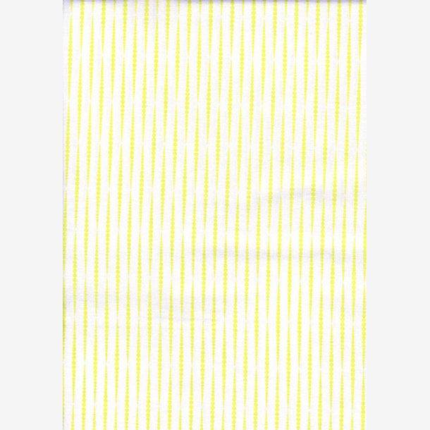 Lime 'Dotty Stripe'