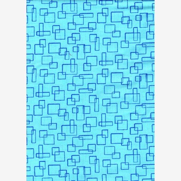 Boxes - Blå