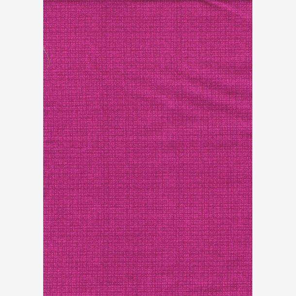 Color Weave - Fuchsia