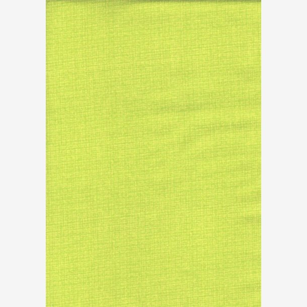 Color Weave - Lime