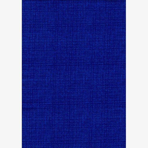 Color Weave - Mørk blå