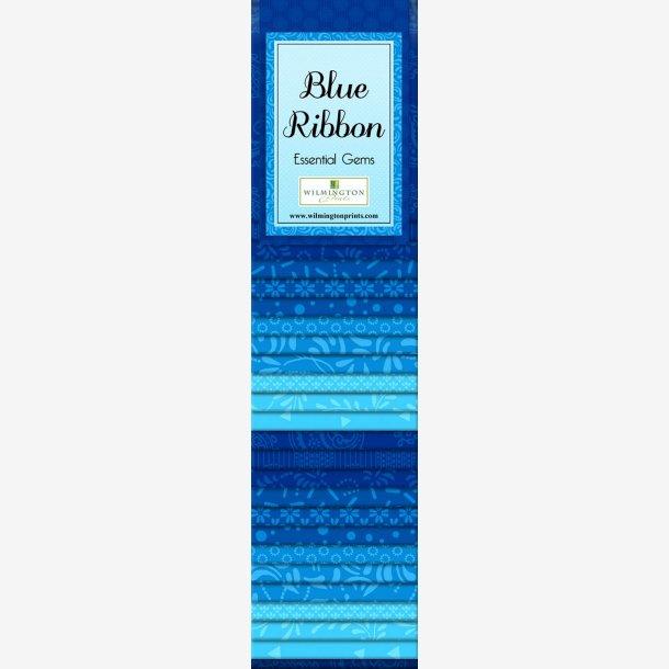 Blue Ribbon - Essential Gems