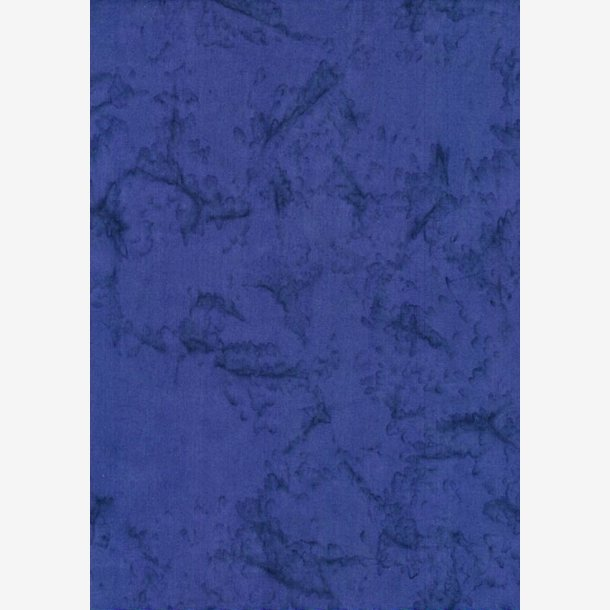 Java Blenders - Sapphire