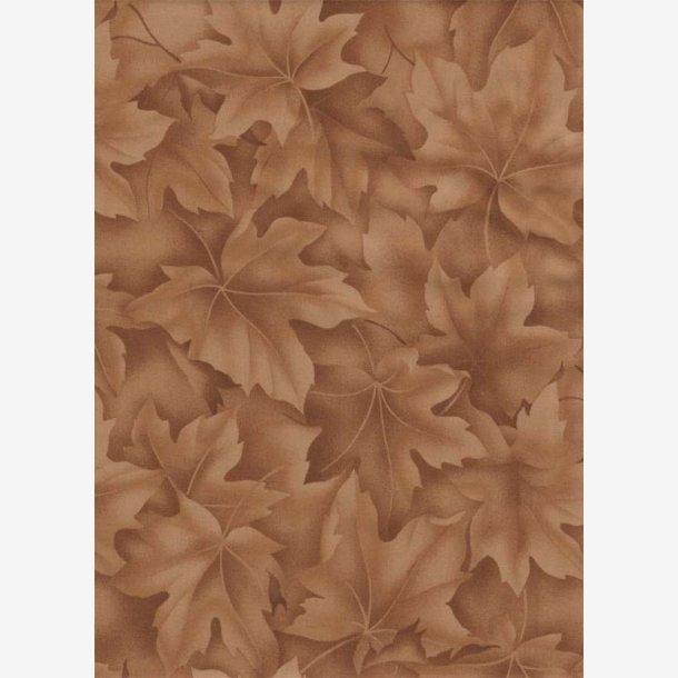 Natures tonals - lys brun