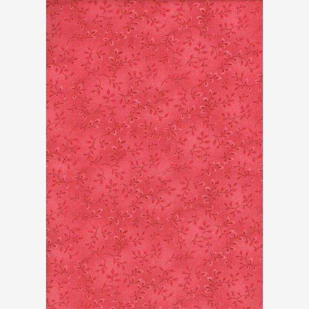 Folio Basics - Rose