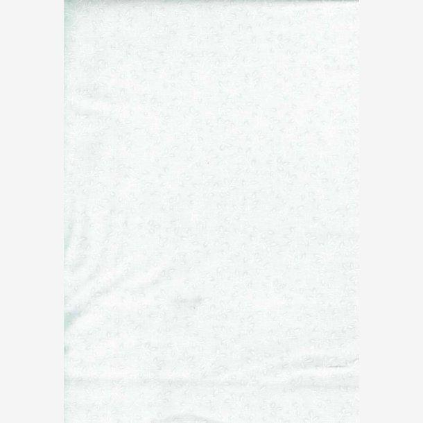 Folio Basics - White on White