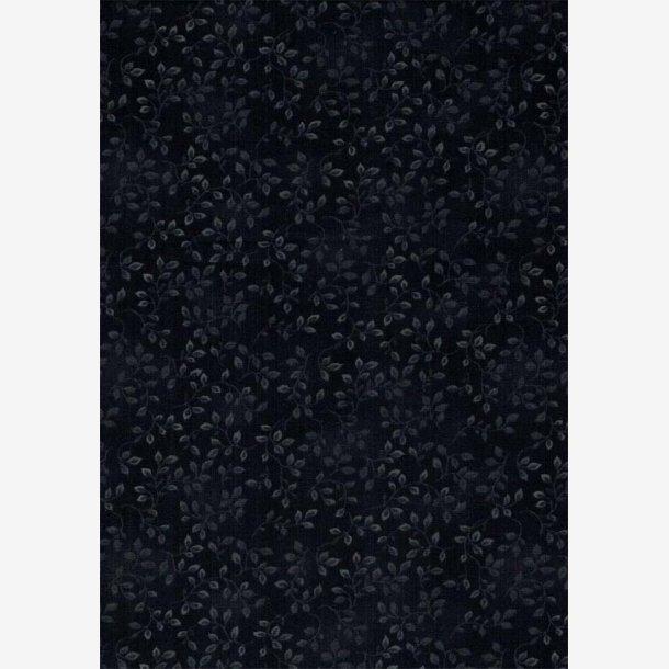 Folio Basics - Black (bred bagside)