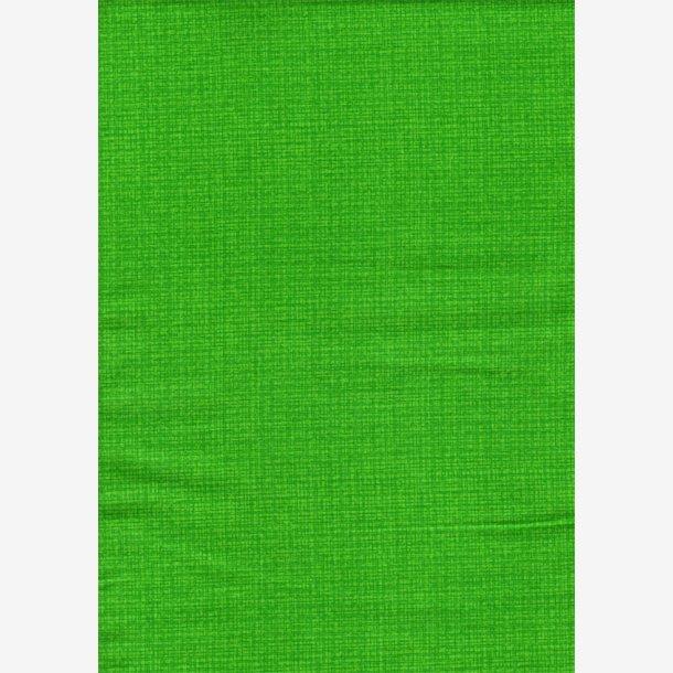 Color Weave - Grøn