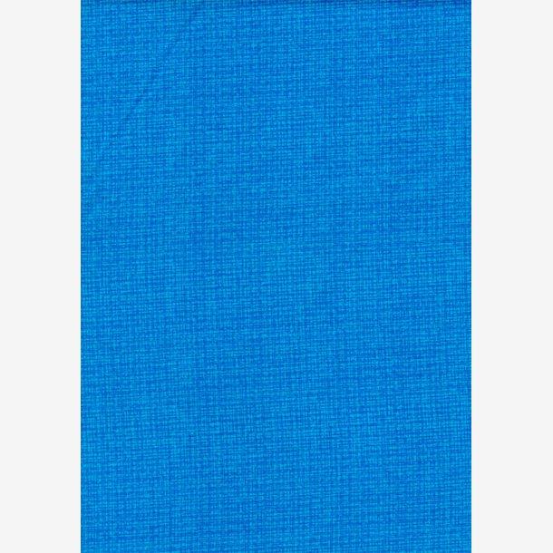 Color Weave - Klar blå