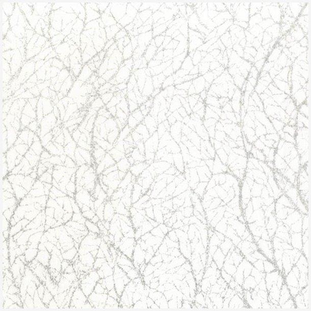 Diamond Dust - hvid