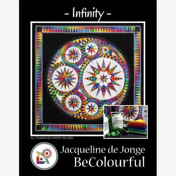 Infinity (73½